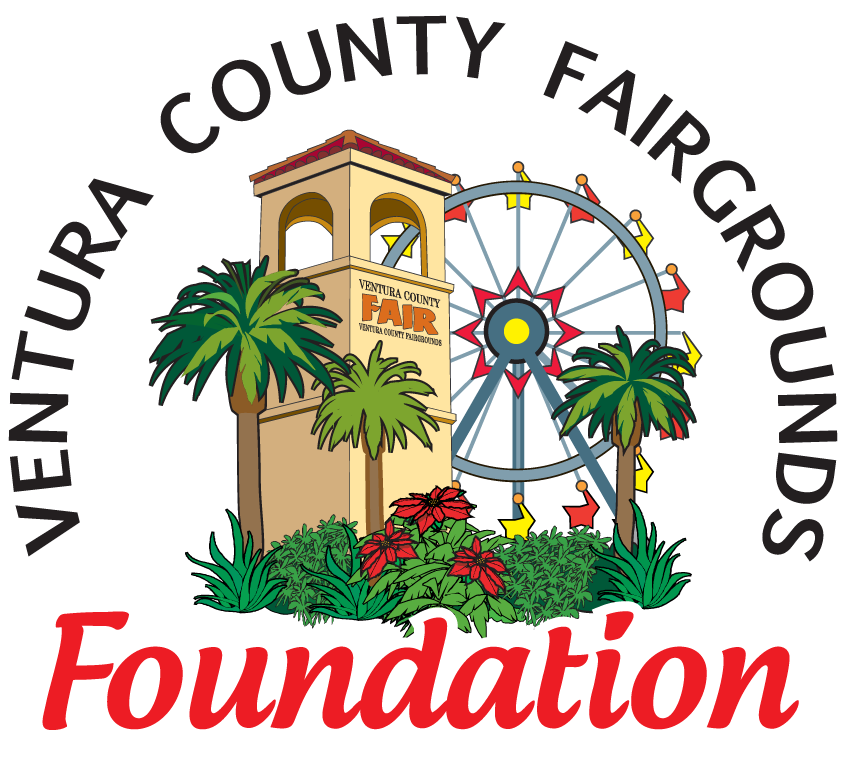 Ventura County Fairgrounds Foundation